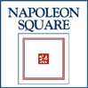 Napoleon Square | Apartments